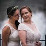 Mariage pour toutes : Photos d'un mini-shooting inspiration