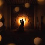 Mariage en Ile-de-France: cérémonie laïque au domaine de Quincampoix