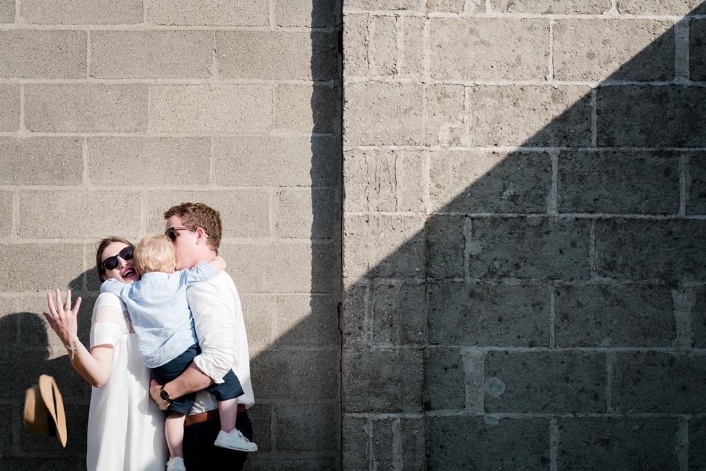 Top 10 de la mariée #1 : mariage surprise