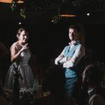 Jeux de mariage : 5 idées pour amuser vos invité·es pendant le repas