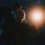 Première danse : Le secret derrière des photos de mariage magiques