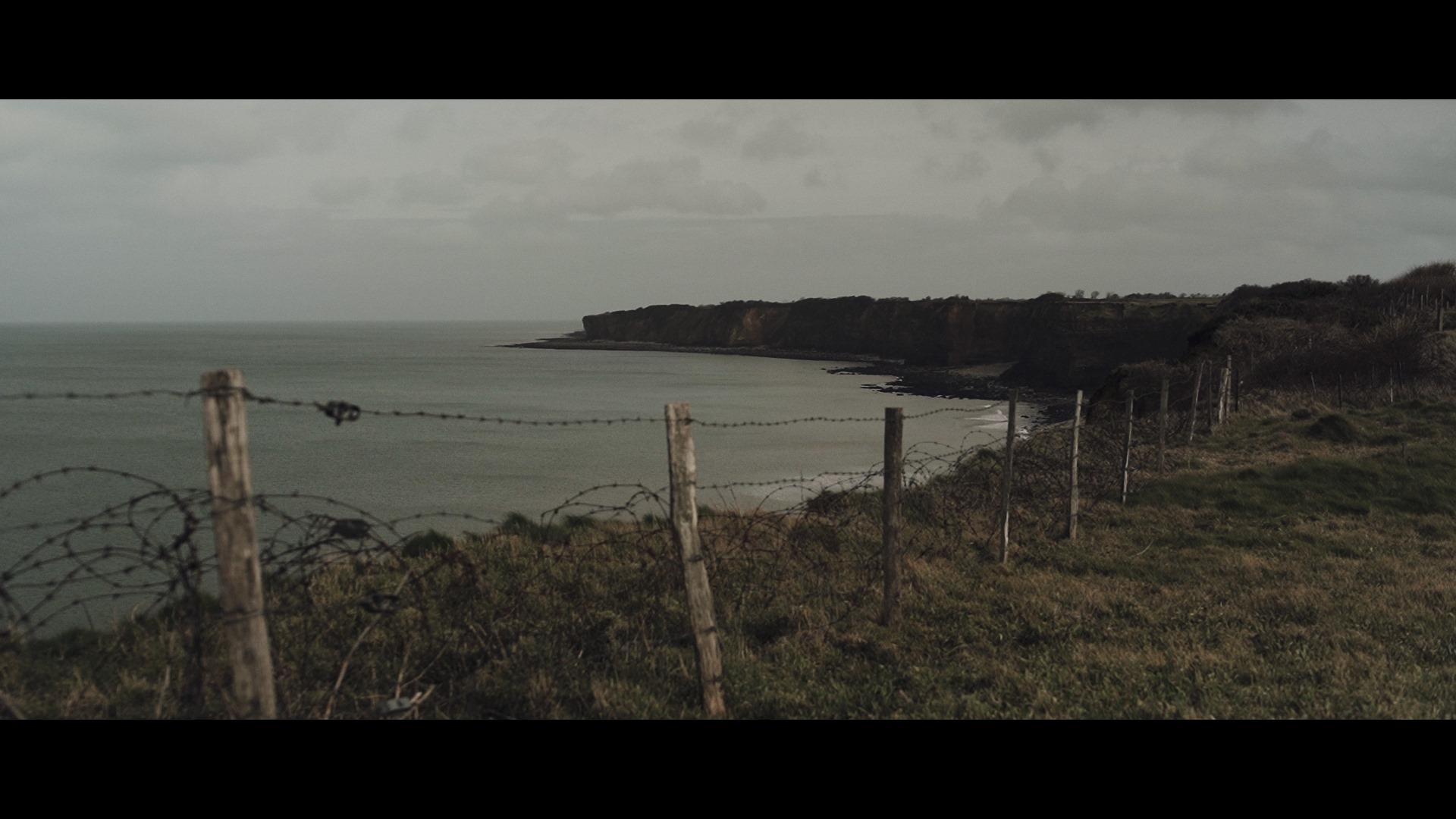 Normandie Fort et Vert – Séance vidéo Lifestyle