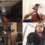 5 conseils pour réussir son projet de chorale virtuelle