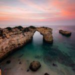 Juillet 2020 : Dans le top 10 des meilleures photos de paysage du monde !