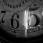 Covid et mariage 2021 : Comment gérer le report avec ses prestataires