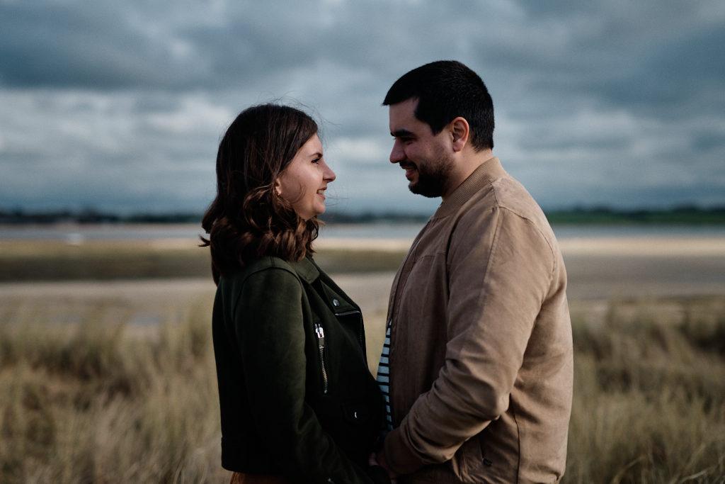 Exemple de rendu de nos presets mariage pour Sony et Nikon, pour Capture One ou Lightroom