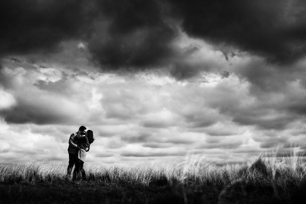 Photo prise au Nikon, retouchée via notre preset mariage Lightroom et ajustements personnels