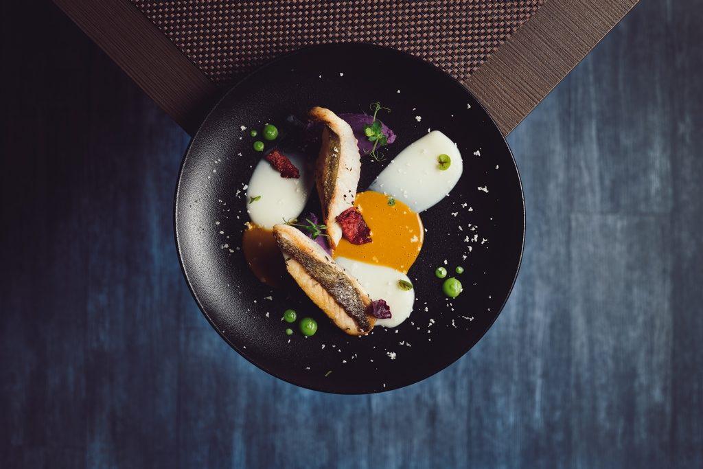 Photographe culinaire à Brest
