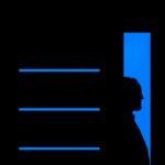 Conseils photo – Comment créer un portrait original en silhouette sans flash ?