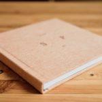 Dreambooks Pro : test fournisseur pour les livres photo mariage